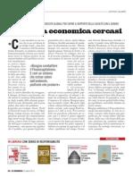 AAA etica economica cercasi