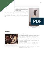 Info_-_Alaude[1]