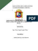 TRABAJO DE MEDIO CICLO (1)