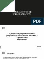 Semana01_3_Ejemplos de Programas (laboratorio)