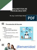 Semana01_0_Presentación