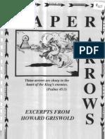 paper-arrows.pdf