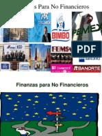 FinNoFin2011Abierto-1