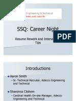20090428-adecco-resume-rework