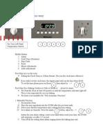 Rbo 7mso 7mrx Easy Manual
