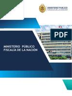 46_el_ministerio_publico_bicentenario