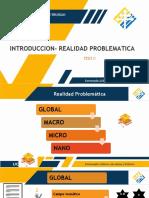04 INTRODUCCION- REALIDAD PROBLEMATICA (1)