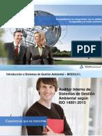 Modulo 1 ISO 14001 2015_Rev 0 (2)