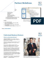 3A_20PartnerRelations_through_Business_Partner_Group_set_up
