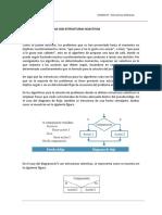 S4.UNIDAD III - Solución de Problemas con Estructuras Selectivas