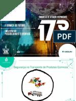 6-BREVE-PANORAMA-ACIDENTES-Cópia (2)