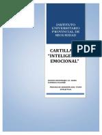 CARTILLA INTELIGENCIA EMOCIONAL (1)