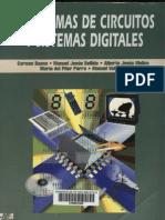 Electronica Digital problemas de circuitos