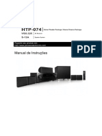 HTP_074_Manual