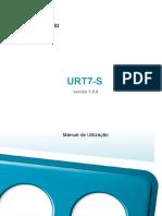 URT7S_Manual-do-Utilizador_v1.pdf