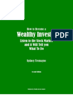 How-to-Become-a-Wealthy-Investor-Listen-to-the-Stock-Market-and-it-Will-Tell-you-What-to-Do