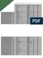 Base-de-datos-Catastro-de-Emision-de-Productos-Higienicos-de-uso-Industrial-VUE-30_06_2021