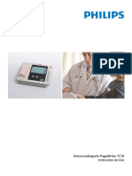 453564513241 PageWriter TC10 Cardiograph IFU RevC PT-BR (002)-1-30