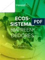 ebook-2edicao-v2-ecossistemas-troposlab