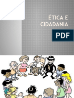 Aula 04 Etica e Cidadania