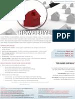 homebuyersguide(1)