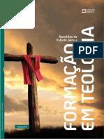 Modulo 01 A05 Formação Em Teologia