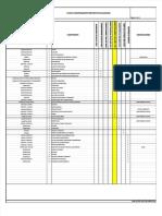 docdownloader.com-pdf-plan-de-mantenimiento-excavadora-336-cat-dd_6c531379434d52e3fec5613a17b331af