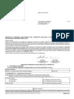 11405934_Variazione_contrattuale_Prepagate_Click_2018_08_24_14_09_00695_0