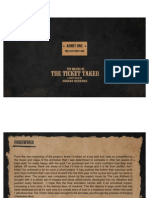 The_Ticket_Taker_Art_Book