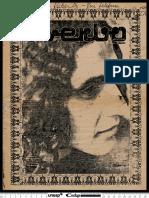 o-verbo-encantado-1972-0016