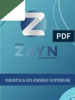 01 DIDATICA DO ENSINO SUPERIOR.doc