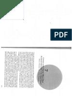 Fraser & Gorden - Contract versus Charity