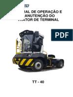 TT-40 -5ª_RODA_MOVEL_SCRAPMETAL (1)