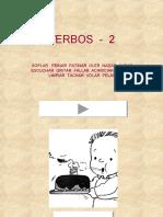 verbos2