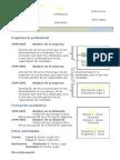 curriculum-vitae-modelo2a-azul