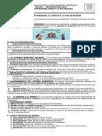Pract. 08 - Economia Sin Claves