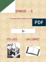 verbos3