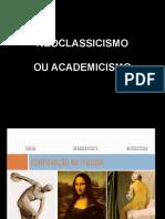 Neoclassico