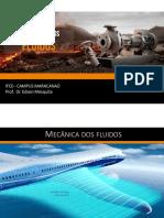 1091900-Aula_2_-_Propriedades_dos_Fluidos