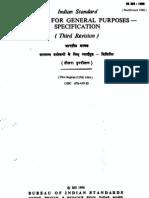 is303.pdf