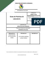 4.  DIVISORES DE VOLTAJE_