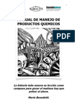 Manual de Manejo de Productos Quimicos_PIT-CNT