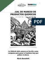 Manual de Manejo de Productos Quimicos_PIT-CNT