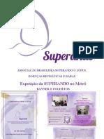 Superando o Lúpus - Apresentação e Atividades (1)