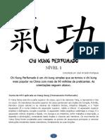 ChiKung-Perfumado-Nivel-1.PDF