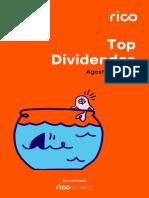 Top-Dividendos-Rico_Agosto-2021