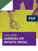 1630605401Ebook-Carreira-em-Impacto-Social