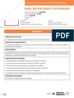 Hist 7ano vol3-21-pág-103-126