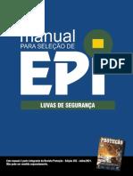 Manual Para Selecao de EPIs_eBook 355 LUVAS