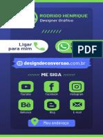 Rodrigo Henrique Compressed-links